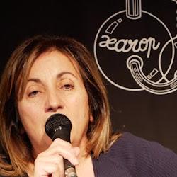 Francesca Tur Riera-Dones i memòria democràtica