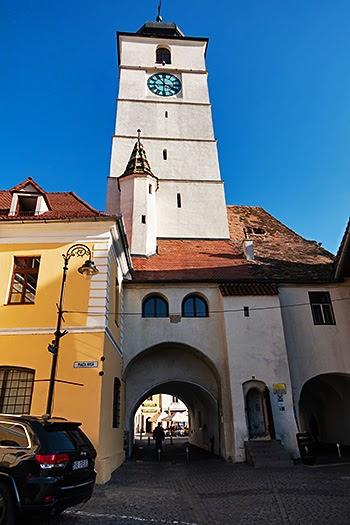 Sibiu16.jpg