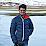 yash parkar's profile photo