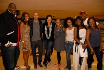 KiKi Shepards 7th Annual Celebrity Bowling Challenge - DSC_0442.jpg