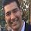 Enrique Mizco's profile photo