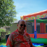 Marshalls Second Birthday Party - 116_2087.JPG