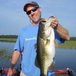 2010_05272010JANfishing0024.JPG