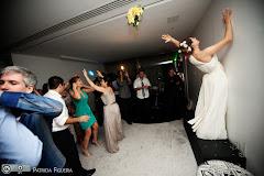 Foto 2420. Marcadores: 30/10/2010, Casamento Karina e Luiz, Rio de Janeiro