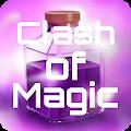 Clash Magic for Private Server