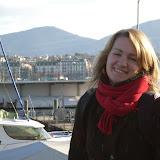 Spotkanie Taizé w Genewie 2006/2007 - 45.jpg
