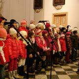11.12.2012 Galakoncert v rámci 10. ročníku festivalu dětských pěveckých sborů - DSC06901.JPG