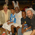 KiKi Shepards 7th Annual Celebrity Bowling Challenge - DSC_0199.JPG