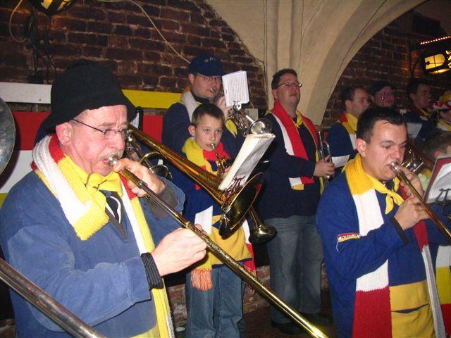 2008-02-03 Carnaval - IMG_2969.JPG