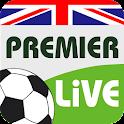 Premier Live icon