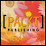 Packt Authors's profile photo