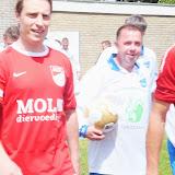 Afscheid Willem Jan en Bart - DSCF1278.JPG