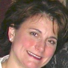 Debbie Hohman