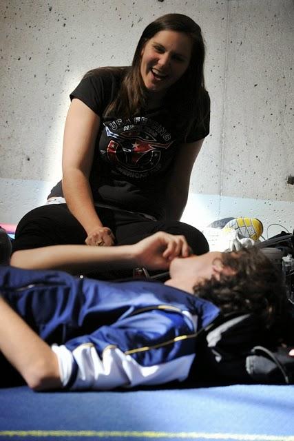 Championnat de lEst 2012, Toronto, 4 au 6 mai 2012 - image16.JPG