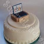 Ebay cake.jpg