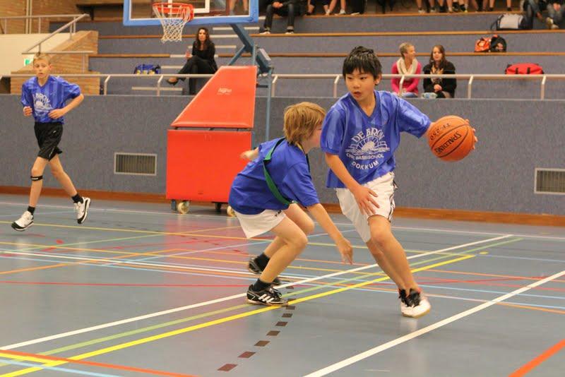 Basisscholen toernooi 2012 - Basisschool%2Btoernooi%2B2012%2B27.jpg