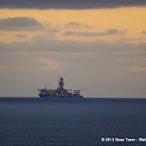 01-04-14 Western Caribbean Cruise - Day 7 - IMGP1147.JPG