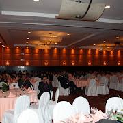 SLQS UAE 2010 068.JPG