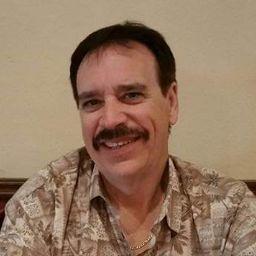 Michael Farris