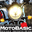 バイク動画 MotoBasic's profile photo