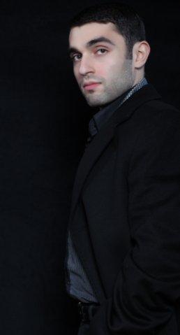 Damian Savieri Dating Coach And Author, Damian Savieri