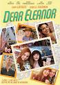 Dear Eleanor (Buscando a Eleanor) (2016)