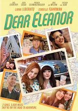 Dear Eleanor (Buscando a Eleanor) (2016)