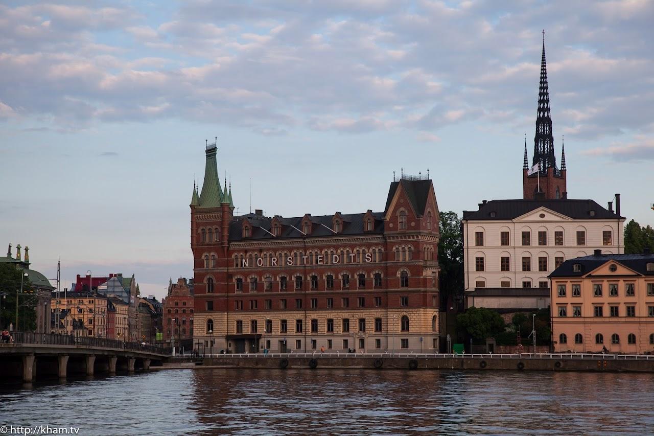 2012 07 08-13 Stockholm - IMG_0326.jpg