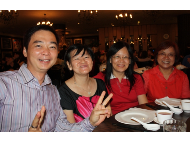 Others - Chinese New Year Dinner (2010) - IMG_0231.jpg