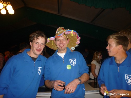 Erntedankfest 2009 Tag2 - P1010631-kl.JPG