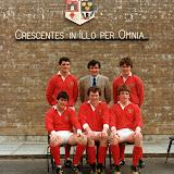 1984_team photo_Rugby_The Interprovincials.jpg