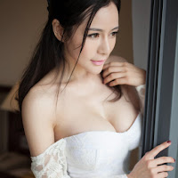 [XiuRen] 2014.01.31 NO.0096 nancy小姿 0044.jpg
