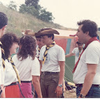 1984_06_27-07_03-02g Tekirdağ.jpg