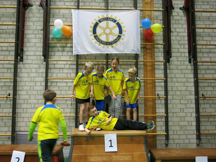 2015 Teamfotos Scholierentoernooi - IMG_0051_3.JPG