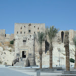 Picture 081 - Syria.jpg