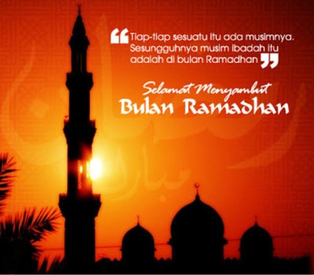 3 Waktu Terkabulnya Doa di Bulan Ramadhan - rezagen