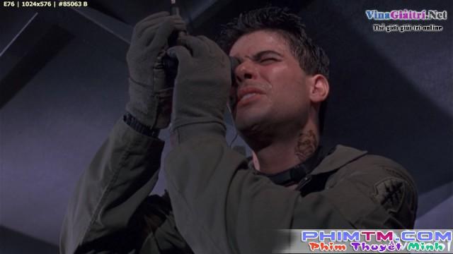 Xem Phim Lệnh Hành Động - Strategic Command - phimtm.com - Ảnh 3