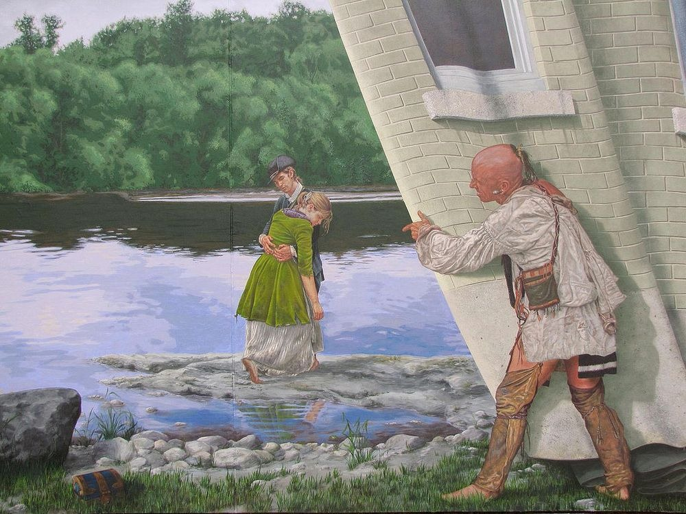 murals-sherbrooke-legends-2