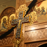 Good Friday 2012 - IMG_5208.JPG