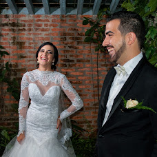 Wedding photographer Valeria Delgado (ValeriaDelgado). Photo of 04.12.2017