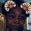 Racquel White-Fernandez's profile photo