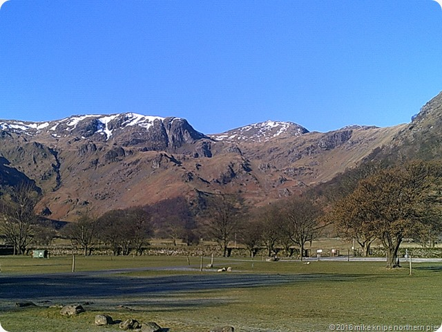 brotherswater 001