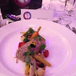 Food Service Cateys 2015