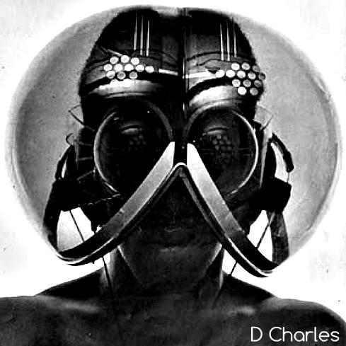 Dennis Charles