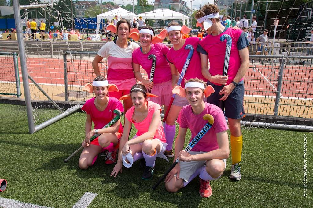 2015-06-challenge-des-potes-3728