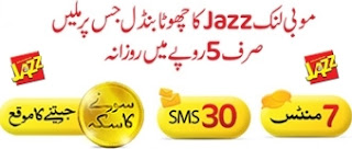 Win Gold Coins every day with Jazz Chota Bundle Offer