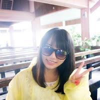 [XiuRen] 2013.11.21 NO.0053 默漠无荢 0094.jpg