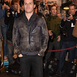 OIC - ENTSIMAGES.COM - Andrew Scott at the  Photograph 51 - press night  in London 14th September 2015 Photo Mobis Photos/OIC 0203 174 1069