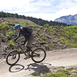 Hagner Alm Tour und Carezza Pumptrack 06.08.16-2998.jpg