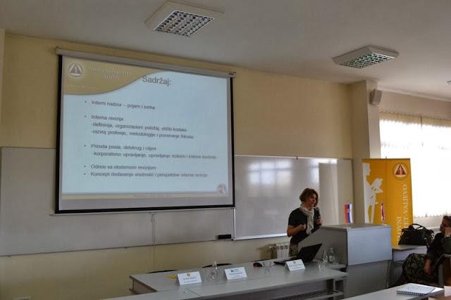 Seminar Interna revizija i forenzika 2012 - DSC_1820.JPG